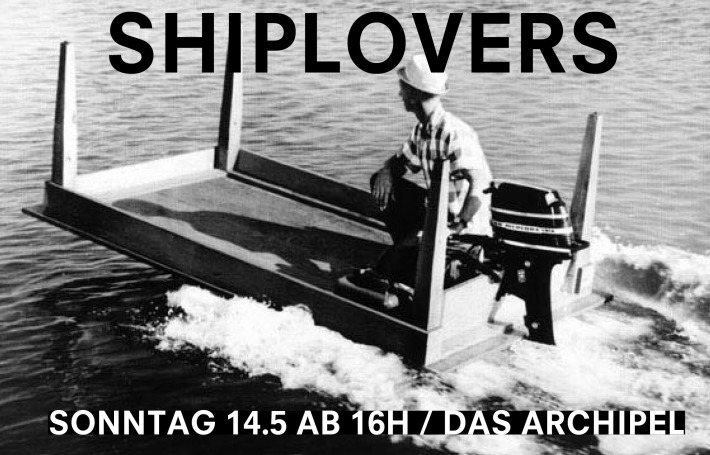 shiplovers 2